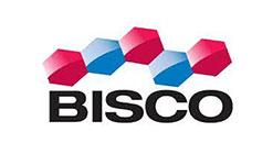 brand-BISCO1