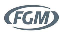 brand-FCM1